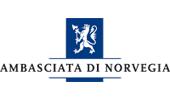 S&G Kaleidos Ambasciata di Norvegia