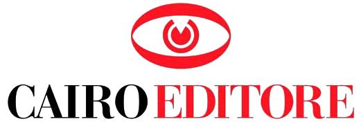 S&G Kaleidos Cairo Editore