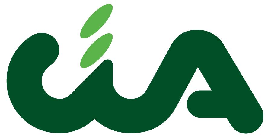 S&G Kaleidos Confederazione Italiana Agricoltori