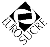 S&G Kaleidos Euro Sucre