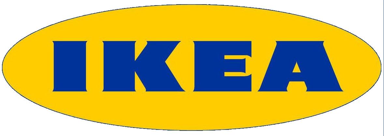 S&G Kaleidos IKEA