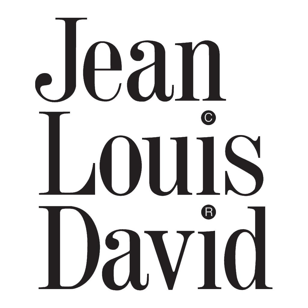 S&G Kaleidos Jean Louis David