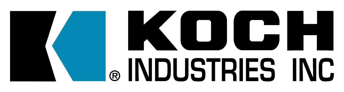 S&G Kaleidos koch industries
