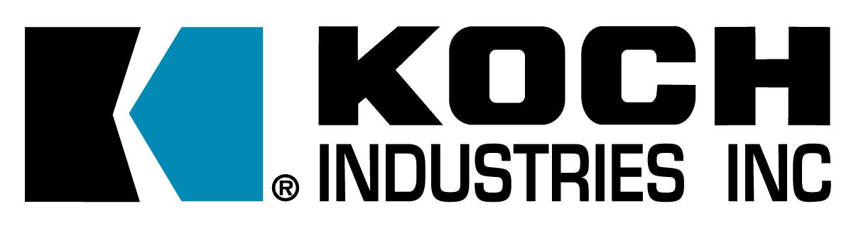 S&G Kaleidos koch industries