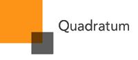 S&G Kaleidos quadratum
