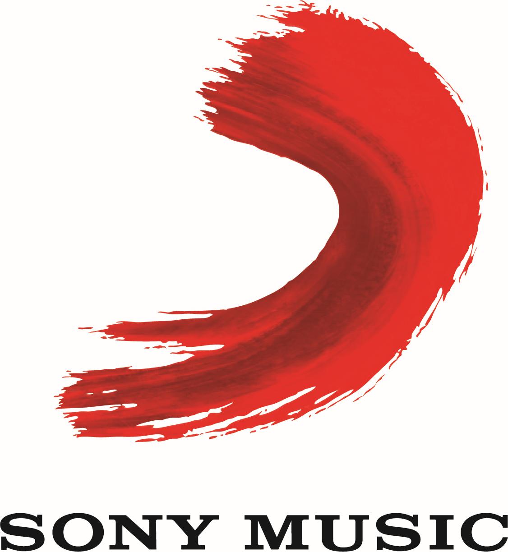 S&G Kaleidos sony music