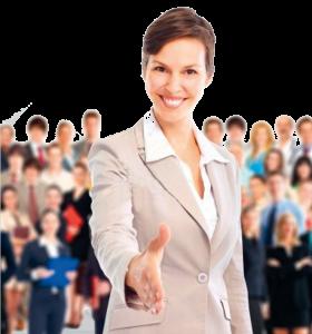 ricerche-di-marketing-sg-kaleidos